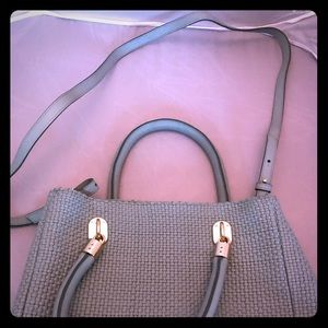 Cole Haan purse, excellent condition